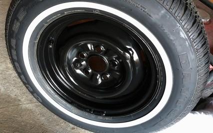 sparewheel15