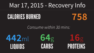 Refuel-Recovery-Info-300