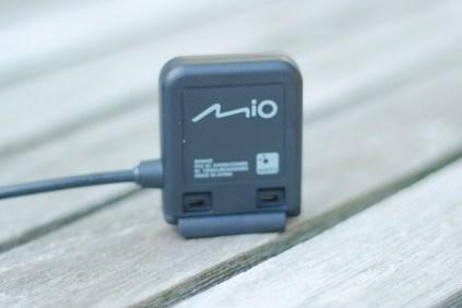 Mio 505HC Cadence Sensor