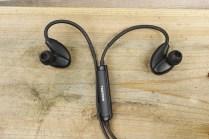 TomTom Spark Headset