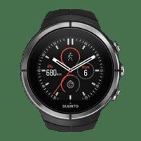 Suunto Spartan Ultra Black €649