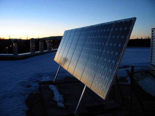 https://i2.wp.com/onemansblog.com/wp-content/uploads/2006/12/solar_panel.jpg