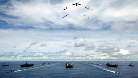 https://i2.wp.com/onemansblog.com/wp-content/uploads/2007/09/US_Military_Formation.jpg?resize=463%2C263&ssl=1