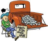 fresh-fish-sold-here-sm.jpg