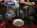 Ramen Noodle Rube Goldberg Machine