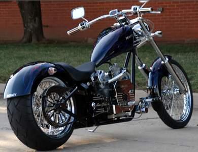 ridley motorcycle automatic cvt motorcycles chopper harley davidson bikes triumph onemansblog honda motorbikes cycles ducati 2008 yamaha saved