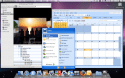 parallels_desktop_for_mac