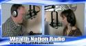 wealth-nation-radio