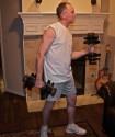 john-p-workout