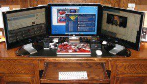 multi-monitor-macbook-pro