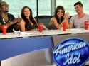 shameless-product-placement-american-idol-coke