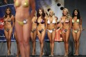 Swimsuit Pageant