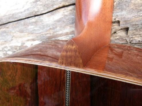 heel cap Martin CS-21-11 review at onemanz.com