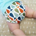 BB Littles Cloth Swim Diapers