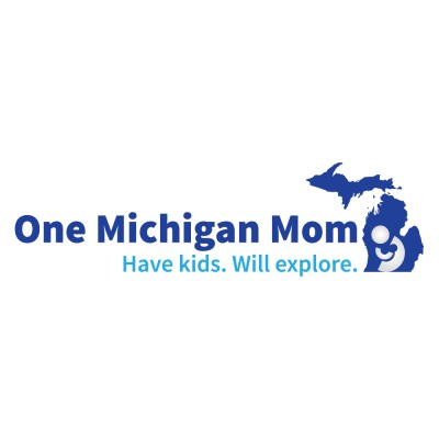 54675_One Michigan Mom_logo_dk_02