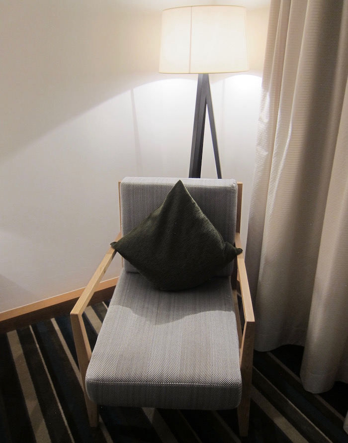 sheraton frankfurt airport hotel review