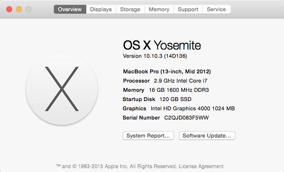 Yosemite_ 2015-05-03 at 8.38.36 PM
