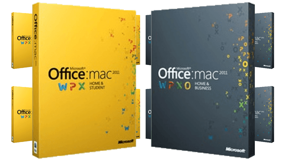 Activate Mac Office 2011