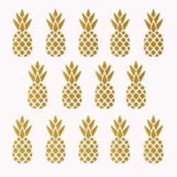 pineapple_main