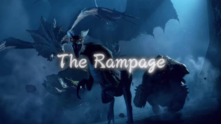 monster-hunter-rise-the-rampage