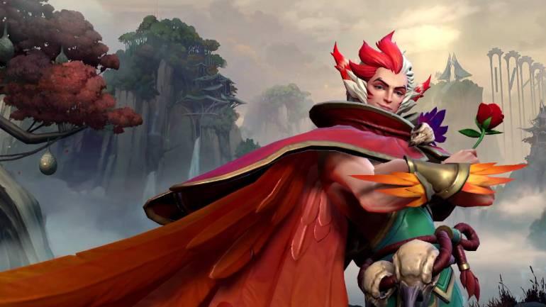 league-of-legends-wild-rift-lunar-beast-event-rakan