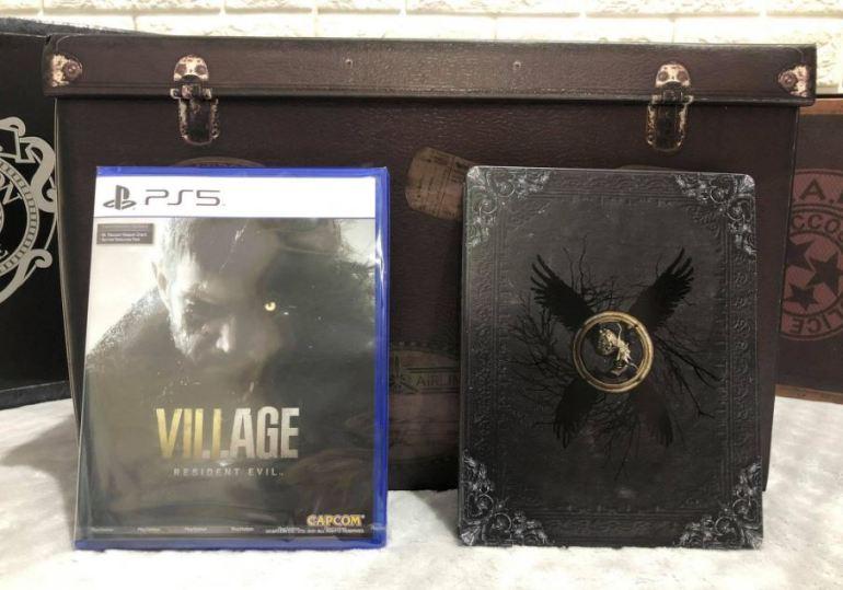 resident-evil-village-collectors-edition-12