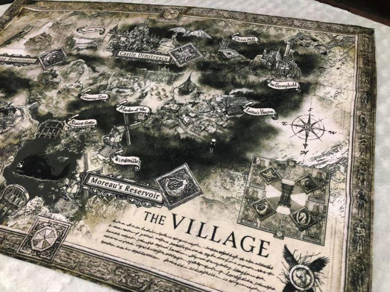resident-evil-village-collectors-edition-6