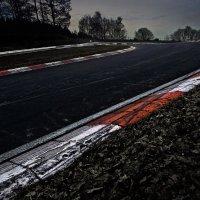 Schweizer Versicherungsschutz Touristenfahrten Nürburgring