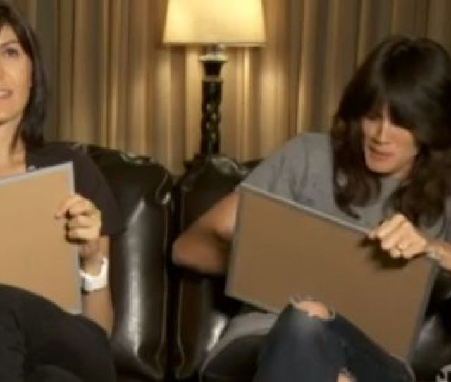 The Real L Word Season 3 One More Lesbian Film Television And Video On Demand