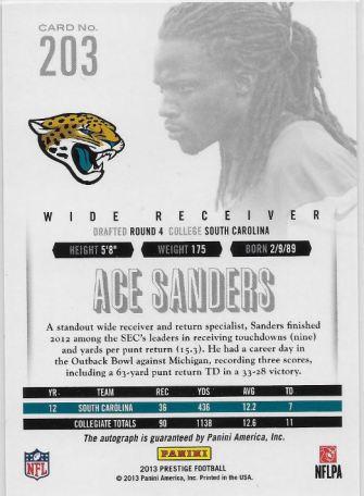 EP Ace Sanders _B