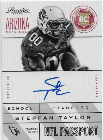 PASSPORT Stepfan Taylor_F