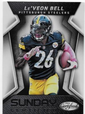 16certified-sunday-leveon-bell