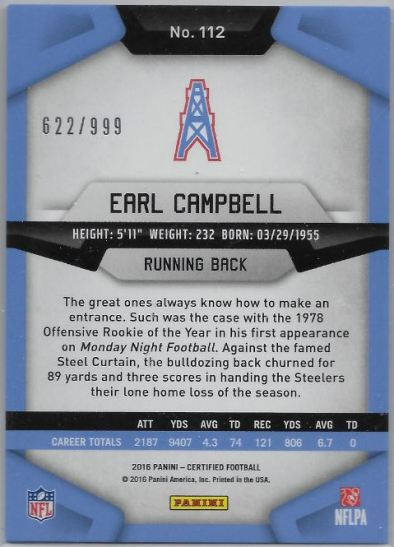 16certified-campbell-immortals-b
