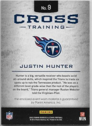 cross-training-justin-hunter-b