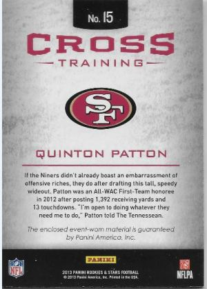 cross-training-quinton-patton-b