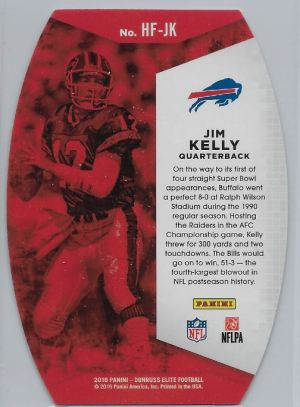 16-elite-jim-kelly-die-cut-b