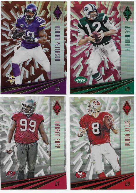 16-phoenix-cards