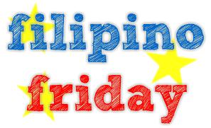 Filipino Friday