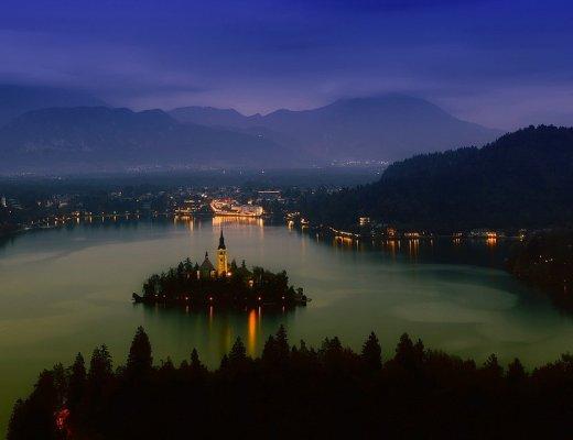 cosa-vedere-in-Slovenia
