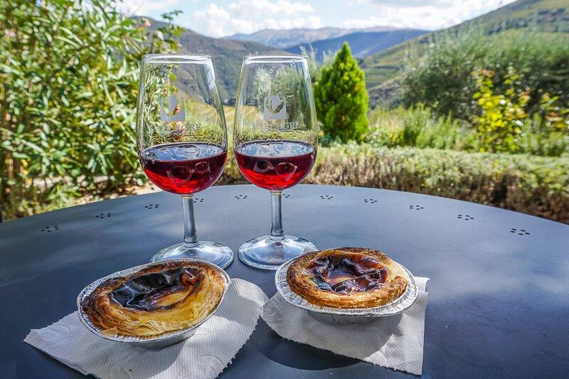 porto-port-wine-douro-valley