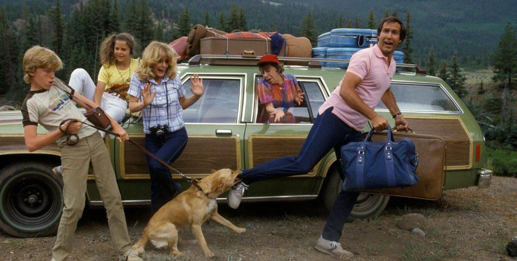 film che ti faranno venire voglia di viaggiare