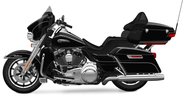 vivid-black-Electra-Glide-Ultra-Classic-Low.png