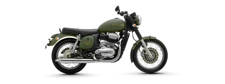 jawa forty two, jawa motorcycles, jawa moto, jawa bike 2018, jawa bike launch in India, jawa 42