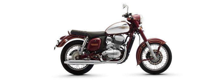 jawa 300 classic, jawa motorcycles, jawa moto, jawa bike 2018, jawa bike launch in India