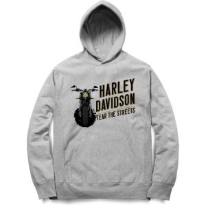 Biker Sweatshirts and Hoodies