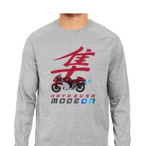 suzuki hayabusa bike turbo youtube shirt for men and women