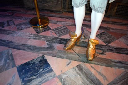 beauty-and-the-beast-exhibit-cadenza-costume-shoes