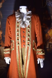 beauty-and-the-beast-exhibit-gaston-costume
