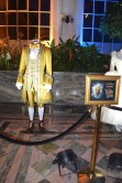 beauty-and-the-beast-exhibit-lumiere-costume-1