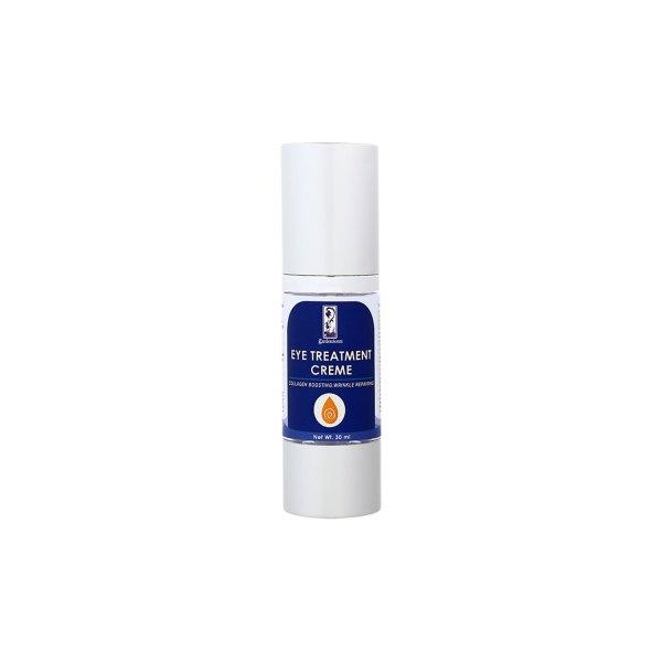 GardenScent Eye Treatment Creme